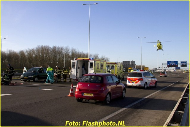 2015 01 02 rotterdam a15 (8)-BorderMaker