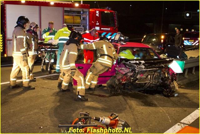 2015 01 02 rotterdam rijksweg (3)-BorderMaker