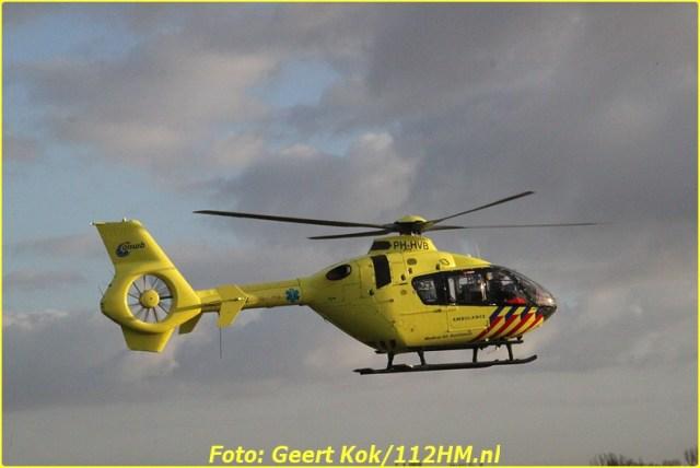 2015 01 04 lekkerkerk (37)-BorderMaker