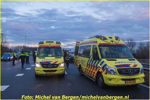 2015 01 13_schipholweg_01 (2)-BorderMaker