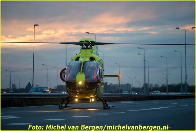 2015 01 13_schipholweg_01 (5)-BorderMaker