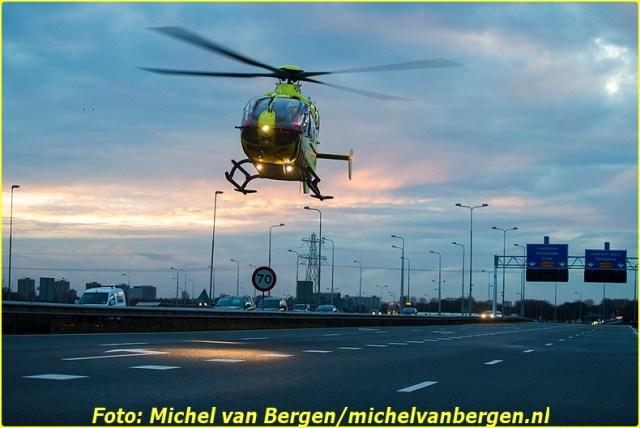 2015 01 13_schipholweg_01 (8)-BorderMaker