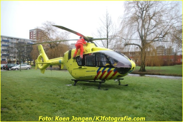 2015 01 15 leiderdorp (5)-BorderMaker