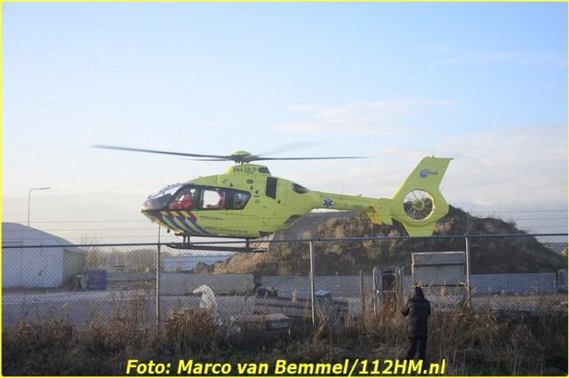 2015 01 16 Ernstig ongeval ZHN (15) [1600x1200]-BorderMaker