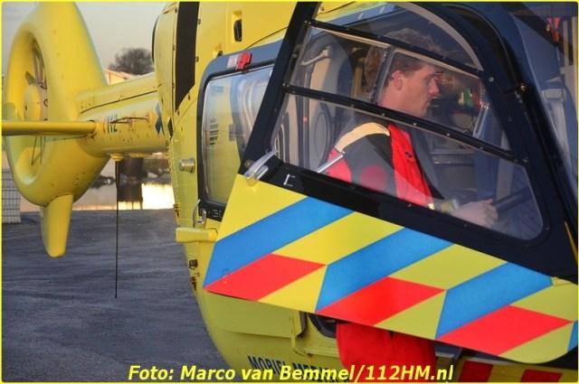 2015 01 16 Ernstig ongeval ZHN (37) [1600x1200]-BorderMaker