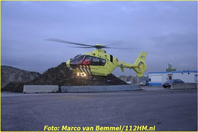 2015 01 16 Ernstig ongeval ZHN (46) [1600x1200]-BorderMaker