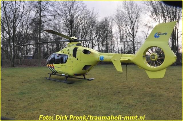 2015 01 20 leidschen dirk (1)-BorderMaker