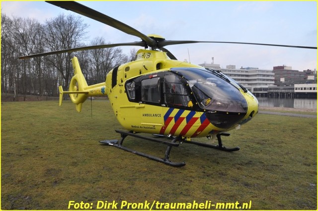 2015 01 20 leidschen dirk (3)-BorderMaker