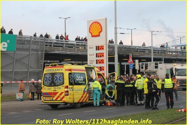 2015 01 20 leidschen roy (1)-BorderMaker