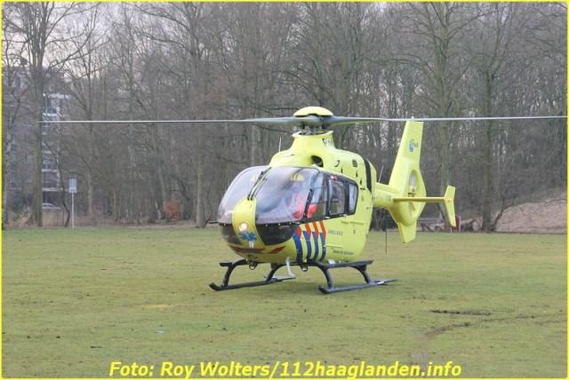 2015 01 20 leidschen roy (3)-BorderMaker
