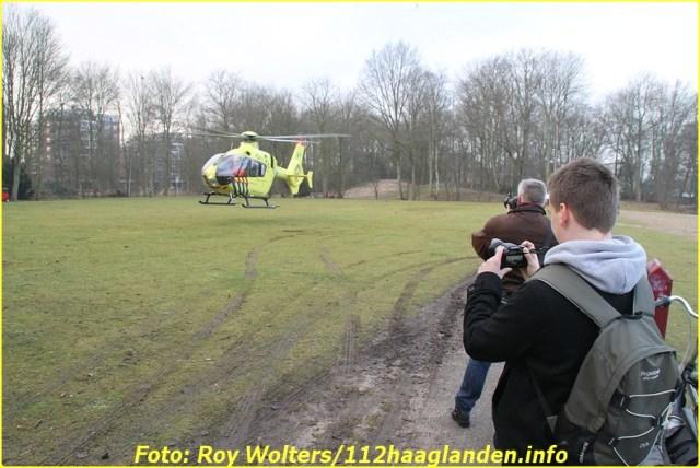 2015 01 20 leidschen roy (4)-BorderMaker