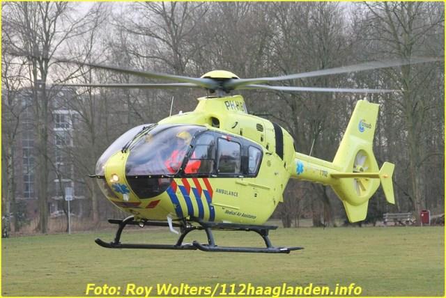 2015 01 20 leidschen roy (5)-BorderMaker
