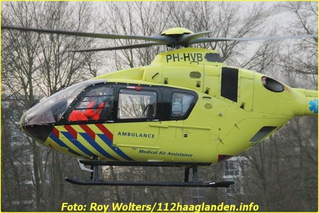 2015 01 20 leidschen roy (6)-BorderMaker