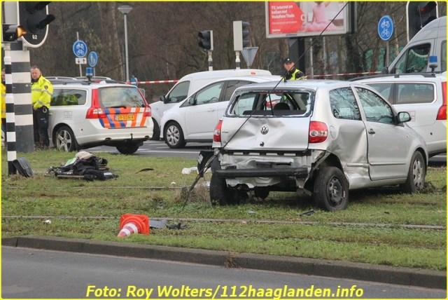 2015 01 20 leidschen roy (9)-BorderMaker