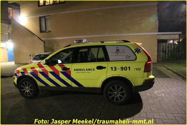 2015 01 21 mmt inzet Liesbos 011 (3)-BorderMaker