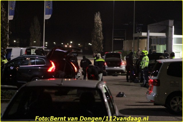 2015 01 22 vught (1)-BorderMaker