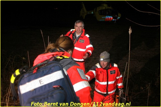 2015 01 22 vught (12)-BorderMaker