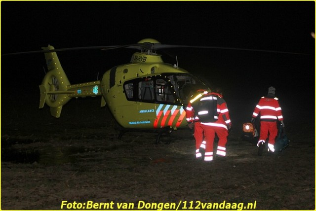 2015 01 22 vught (13)-BorderMaker