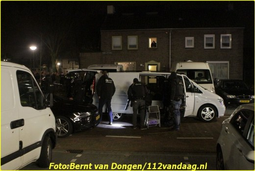 2015 01 22 vught (8)-BorderMaker