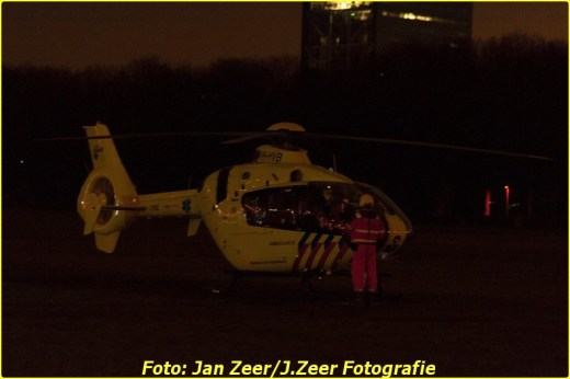 2015-01-25 Lifeliner Malieveld 009-BorderMaker