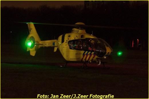 2015-01-25 Lifeliner Malieveld 012-BorderMaker