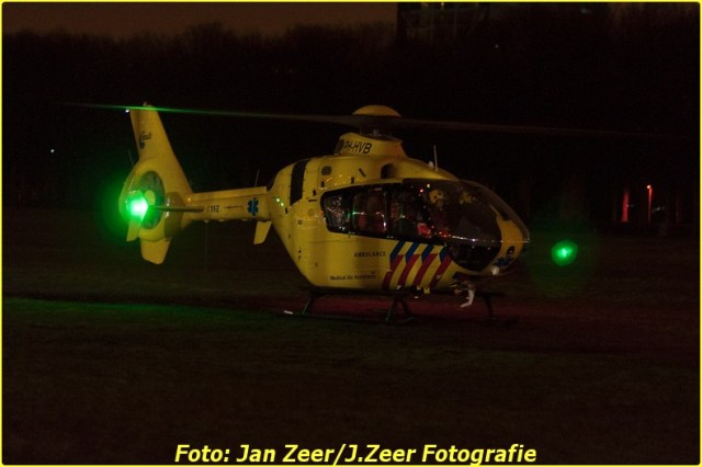 2015-01-25 Lifeliner Malieveld 012-BorderMaker