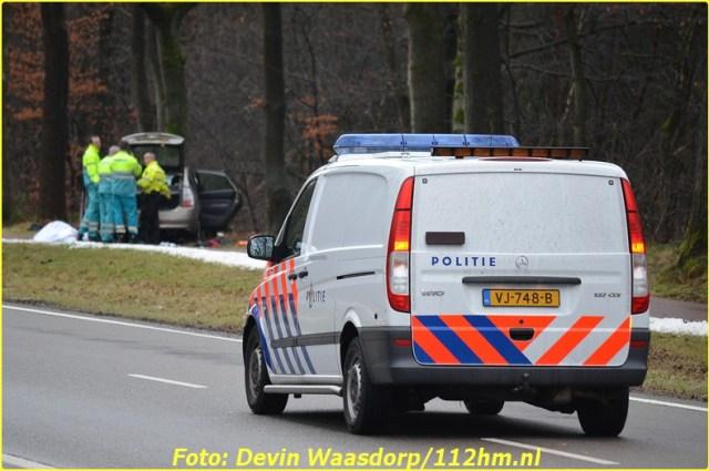 2015 01 26 voorthuizen (11)-BorderMaker