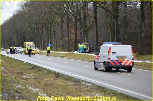 2015 01 26 voorthuizen (12)-BorderMaker