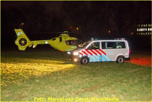 2015 01 27 Oosterhout (3)-BorderMaker