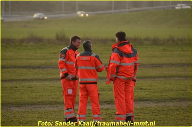 2015 01 27 alkmaaqr (24)-BorderMaker