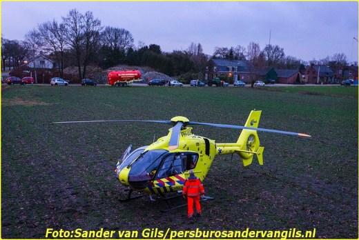 2015 01 27 st oedenrode (13)-BorderMaker