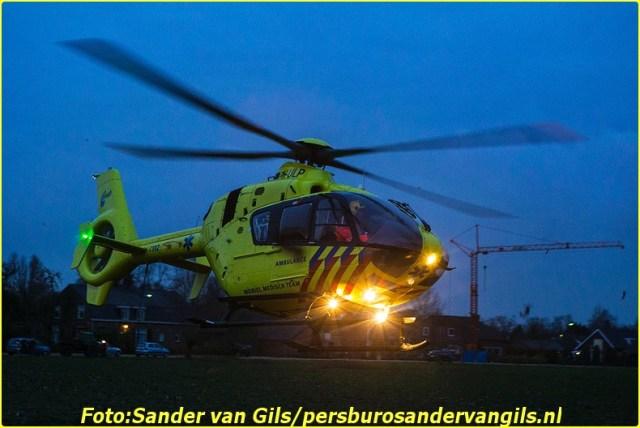 2015 01 27 st oedenrode (14)-BorderMaker