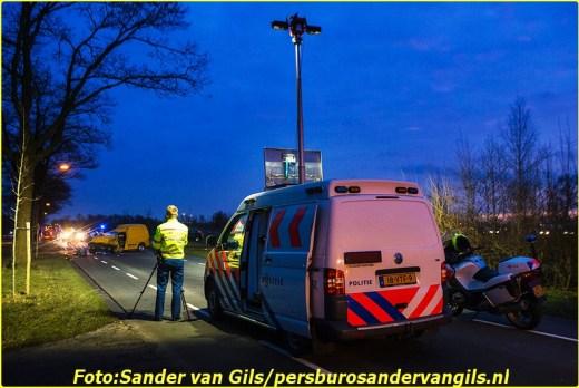 2015 01 27 st oedenrode (19)-BorderMaker