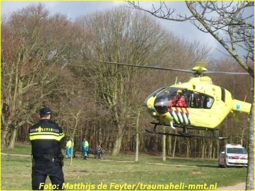 2015 01 29 oostkapelle (3)-BorderMaker
