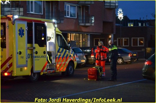 2015 01 31 Lifeliner 4 inzet centrum Leek-1 (4)-BorderMaker