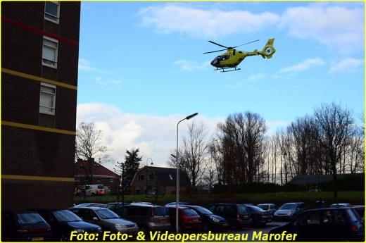 2015 01 31 zoetermeer (3)-BorderMaker