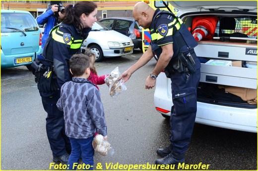 2015 01 31 zoetermeer (6)-BorderMaker