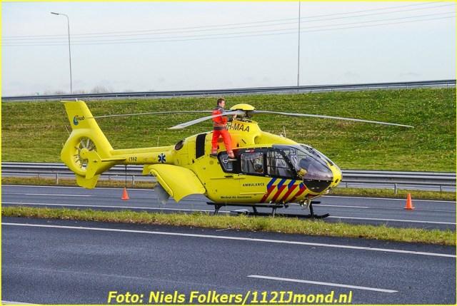 20150107_Beverwijk-2-BorderMaker