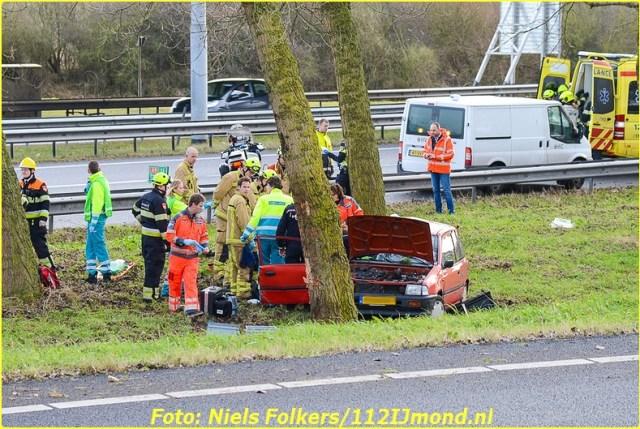 20150107_Beverwijk-4-BorderMaker
