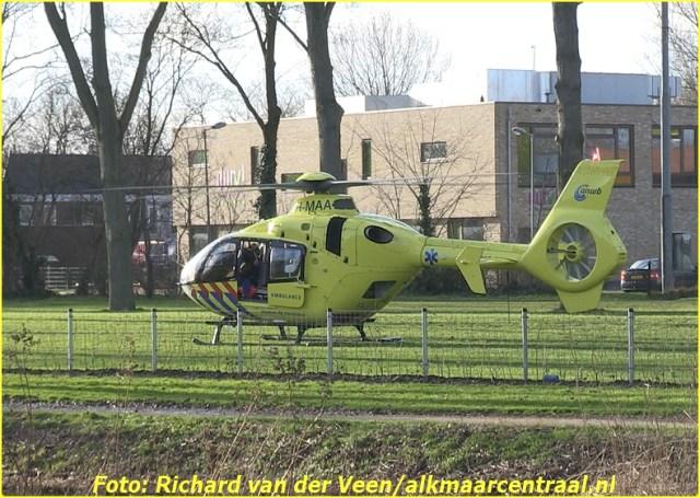 20150117_westerstraat_valvanhoogte_001-BorderMaker