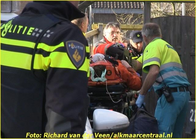 20150117_westerstraat_valvanhoogte_004-BorderMaker