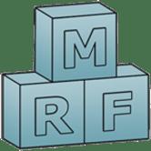 marofer_logo_400x400