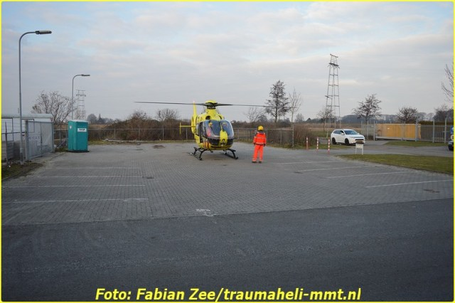 2015 02 14 enkhuizen (4)-BorderMaker
