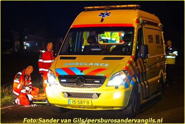 2015 02 14 oirschot (5)-BorderMaker