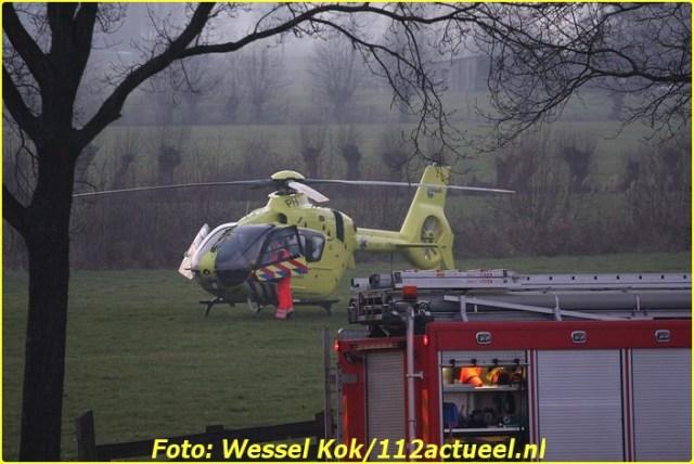 2015 02 15 hoogland (9)-BorderMaker