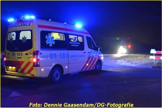 2015 02 15 zuidbroek (4)-BorderMaker