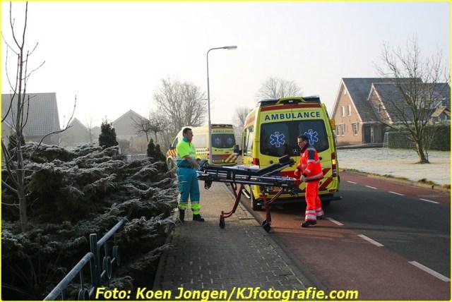 2015 02 16 roelofarendsveen (3)-BorderMaker