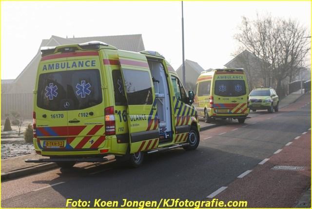 2015 02 16 roelofarendsveen (6)-BorderMaker