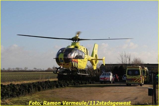 2015 02 17 oostkapelle (24)-BorderMaker
