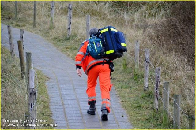 2015 02 17 vlissingen (4)-BorderMaker